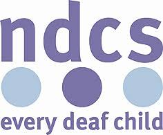 Image result for ndcs logo