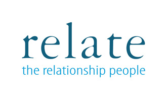 Image result for relate logo